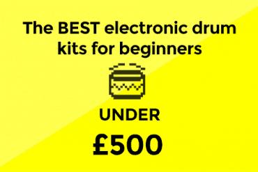 best-budget-electric-kits
