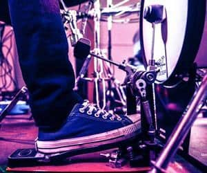 converse-allstar-drums