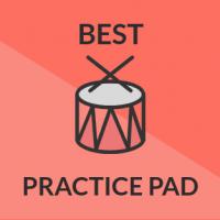 best practice pad
