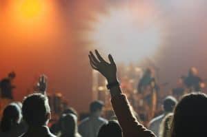 live-concert-image
