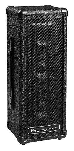 best amp for electronic drums boost your kit s sound. Black Bedroom Furniture Sets. Home Design Ideas