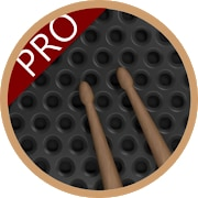 Drum Metronome App: Drum Loops and Metronome