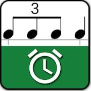 Drum Metronome App: Easy Drum Metronome