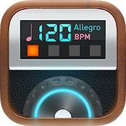 Drum Metronome App: Pro Metronome